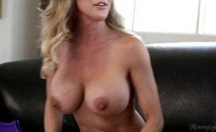 Videos de sexo gratis com peitudas maravilhosas profissionais