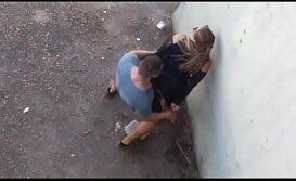 Vidios pornograficos flagrando mulher gostosa tirando a roupa e dançando
